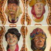 Allan-Herschell-carousel-shields