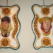 Allan-Herschell-carousel-shields2