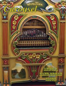 Carousel-news-cover-10-Norumbega-Park-Wurlitzer-146-carousel-band-organ-October-2011