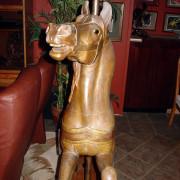 Dover-Dentzel-original-carousel-horse-front2