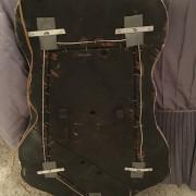 Parker-mirror-panel-rear