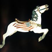 Spillman-flag-horse