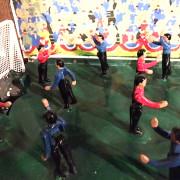 Vintage-arcade-soccer-game-2