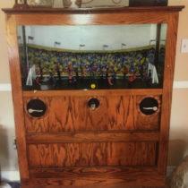 Vintage-arcade-soccer-game-r