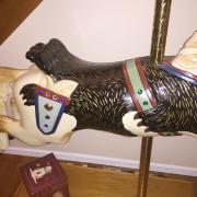 c-w-parker-indian-pony-bear-pelt-saddle