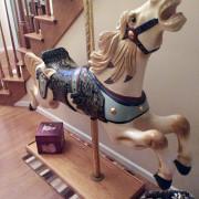 c-w-parker-indian-pony-front