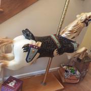 c-w-parker-pelt-saddle-indian-pony