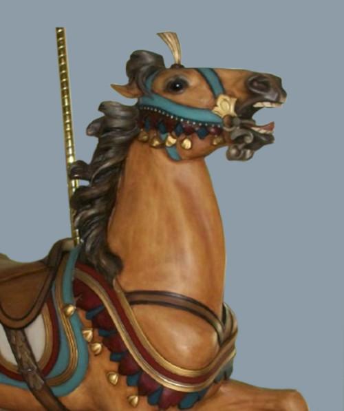 ca-1907-Muller-circus-horse-bust