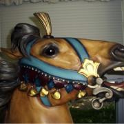 ca-1907-Muller-circus-horse-head