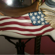 ca-1921-spillman-flag-horse-trappings