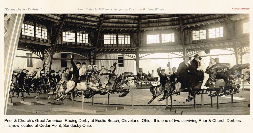 1-racing-derby-revisited-prior-and-church-euclid-beach-carousel-history-feature-1