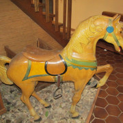 1885-looff-stander-carousel-horse