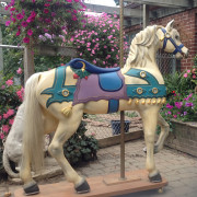 1890s-looff-carousel-horse-stander