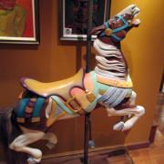 1908-waldameer-stein-goldstein-jumper-carousel-horse