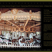 1920s-antique-mix-carousel