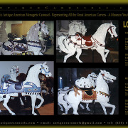 1920s-antique-mix-carousel3