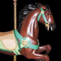 conneaut-muller-carousel-muller-horse
