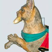 Dentzel-cat-head
