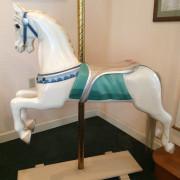 Herschell-Spillman-horse-nr