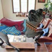 hershell-spillman-stander-carousel-horse