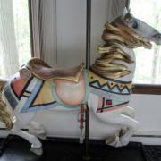 ca-1910-1915-illions-jumper-carousel-horse