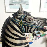 early-1900s-ptc-carousel-zebra-head