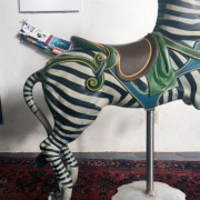 early-1900s-ptc-carousel-zebra-rear