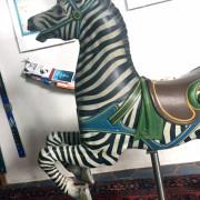 early-1900s-ptc-zebra-noin-romance-bust