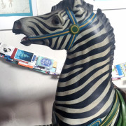 early-1900s-ptc-zebra-nr-bust
