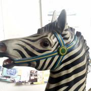 early-1900s-ptc-zebra-nr-head