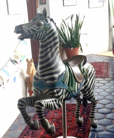 early-1900s-ptc-zebra