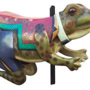 h-s-hop-toad