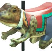 h-s-hop-toad2