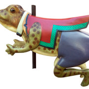 h-s-hop-toad3
