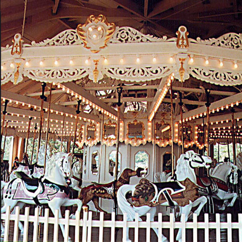 historic-grand-carousel