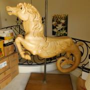 w-p-wilcox-carousel-sea-horse