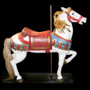 1890s-illions-feltman-style-carousel-horse-stander