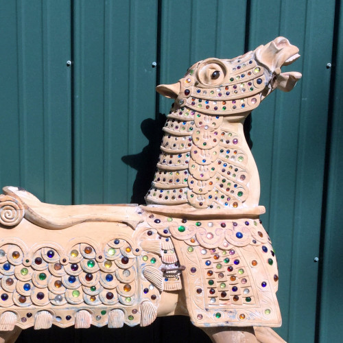 armored-carmel-borrelli-jeweled-stander-bust