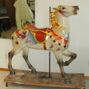 illions-stander-carousel-horse-pam-hessey-paint