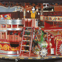 kiddies-joy-ride-carousel-center