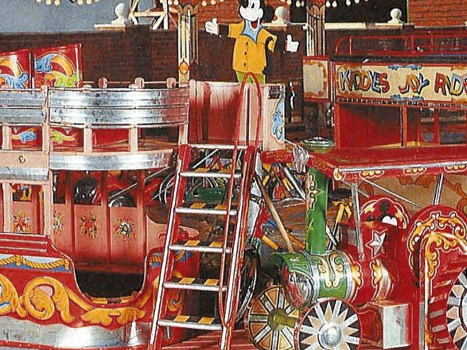 kiddies-joy-ride-carousel-center