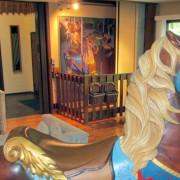 ptc-carousel-horse-painting-2