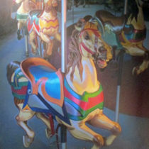 ptc-carousel-horse-painting