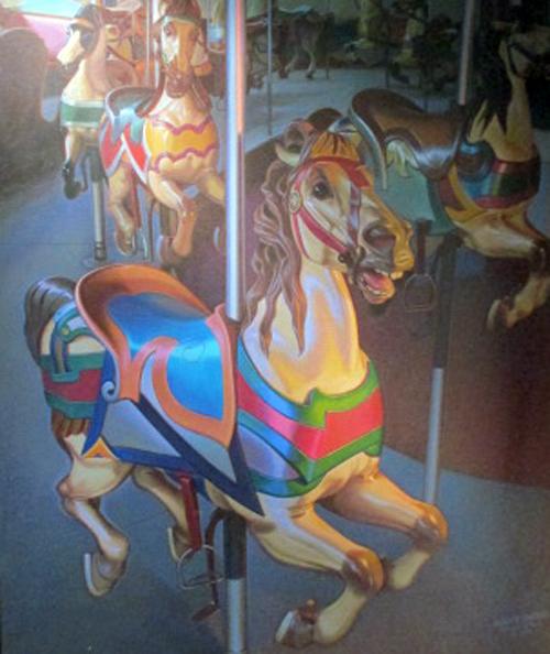 ptc-carousel-horse-painting
