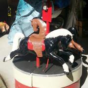 two-horse-kiddie-carousel-cu2