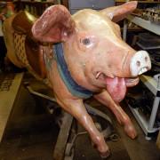 1900-large-bayol-pig-face2