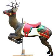 dentzel-reindeer-non-romance