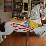 herschell-spillman-patriotic-flag-carousel-horse