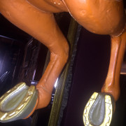 herschell-jumper-shoes
