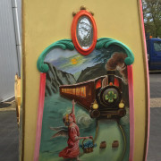 vintage-european-roundabout-devos-gondola-art2